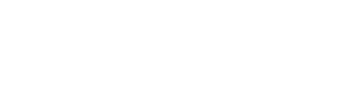 RiekZ